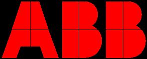 شرکت آ.ب.ب شرکتی فعال در زمینه روبات های صنعتی