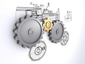 طراحی در مهندسی مکانیک