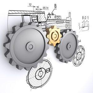 مهندسی مکانیک و MATLAB