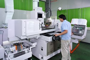 30-grinding_machine-l