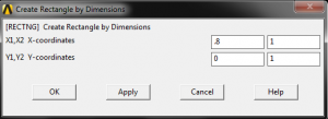 C:\Users\MEHRDAD\Desktop\20.PNG
