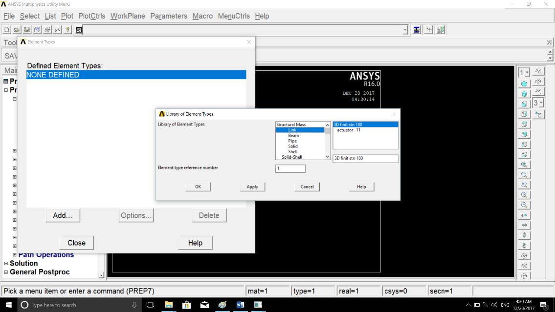 C:\Users\pars novin\Desktop\1.png