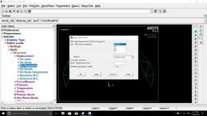 C:\Users\pars novin\Desktop\19.png