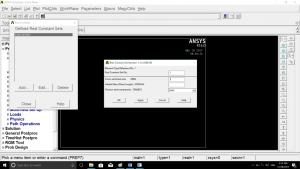 C:\Users\pars novin\Desktop\2.png