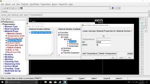 C:\Users\pars novin\Desktop\3.png