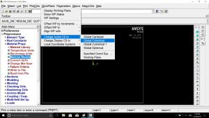 C:\Users\pars novin\Desktop\4.png