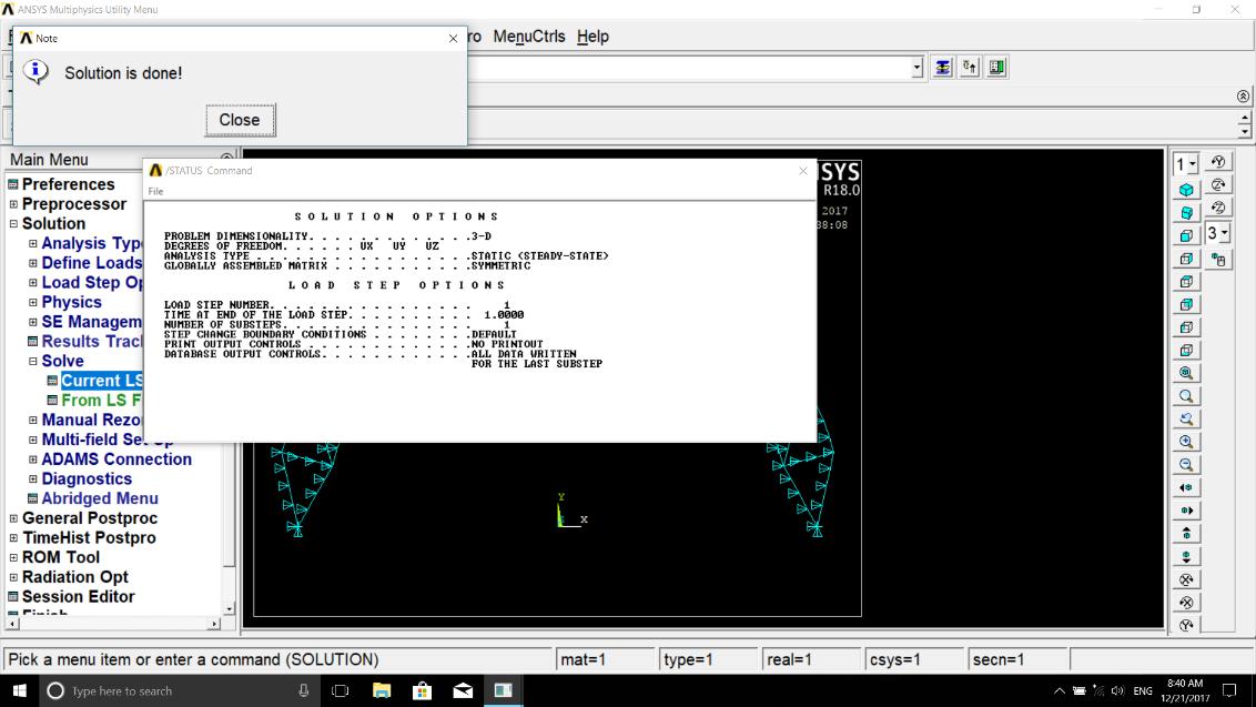 C:\Users\pars novin\Desktop\42.png