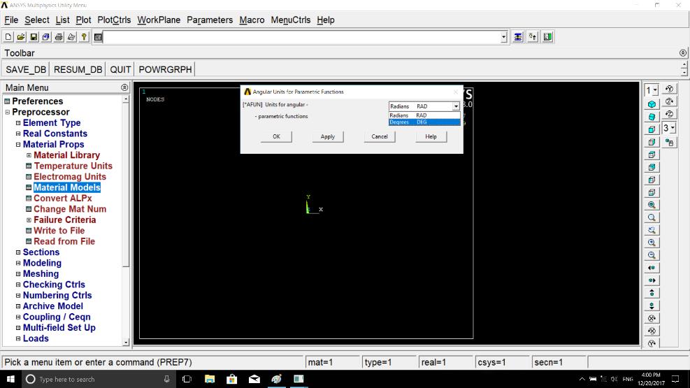 C:\Users\pars novin\Desktop\5.png