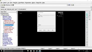 C:\Users\pars novin\Desktop\6.png