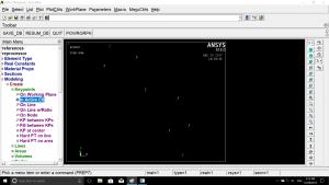 C:\Users\pars novin\Desktop\7.png