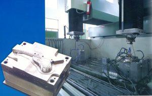 CNC_Double-head_Electro-spark_Machine_2