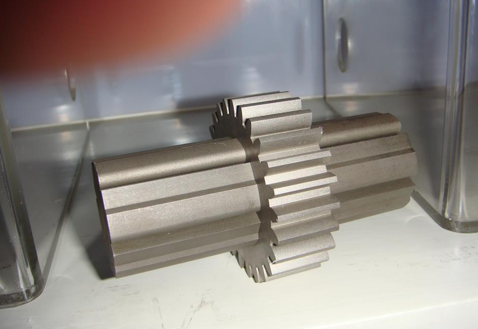 EDM_wire_cut_machine (3)