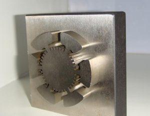 EDM_wire_cut_machine (5)