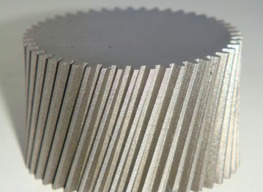 EDM_wire_cut_machine (9)