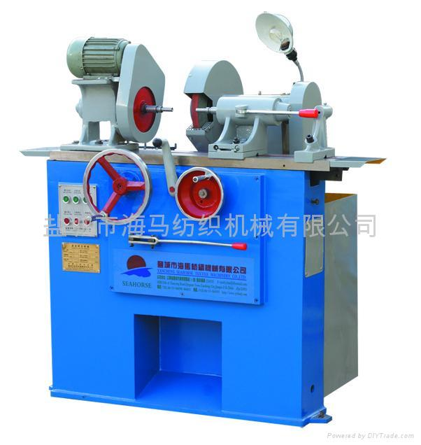 Model_SA802G_Roller_Rubber_Grinding_Machine