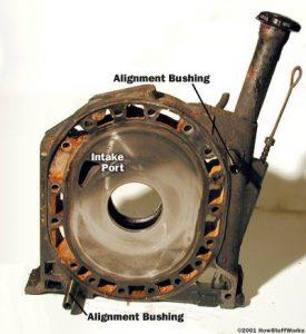 rotary-engine-center