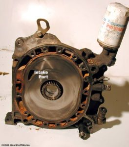 rotary-engine-end