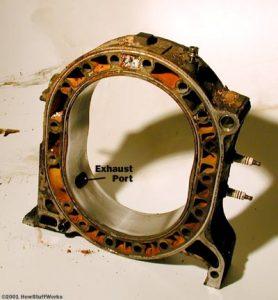 rotary-engine-housing-3