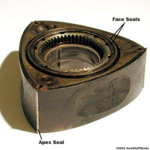 rotary-engine-rotor
